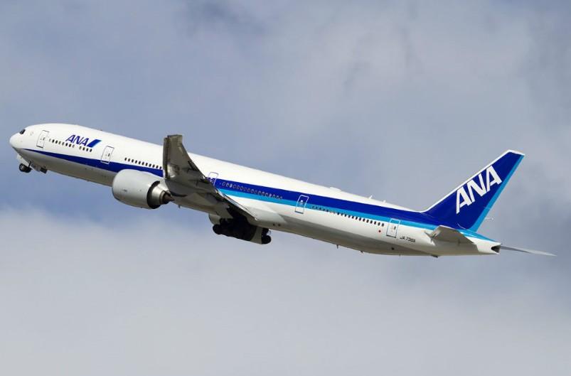全球20大航空公司顶级头等舱